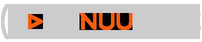 NuuTube